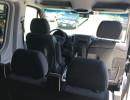 Used 2013 Freightliner Sprinter Van Limo  - South San Francisco, California - $29,000