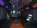 Used 2001 Chevrolet G3500 Mini Bus Limo Turtle Top - Fontana, California - $15,995