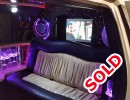 Used 2007 Cadillac XTS SUV Stretch Limo Limos by Moonlight - Avon, Indiana    - $25,000