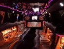 Used 2007 Cadillac XTS SUV Stretch Limo Limos by Moonlight - Avon, Indiana    - $46,900