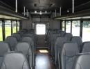 2016, Ford E-450, Van Shuttle / Tour, Starcraft Bus