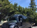 2015, Freightliner M2, Mini Bus Limo, Grech Motors