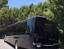 Used 2015 Freightliner M2 Mini Bus Limo Grech Motors - sonoma, California - $160,000
