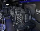 Used 2014 Mercedes-Benz Sprinter Van Shuttle / Tour Grech Motors - Fontana, California - $62,995
