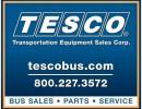 New 2016 Ford Transit Mini Bus Shuttle / Tour Turtle Top - Oregon, Ohio - $76,900