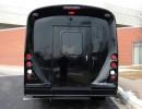 New 2016 Ford E-450 Mini Bus Shuttle / Tour Starcraft Bus - Kankakee, Illinois - $74,600