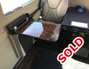 Used 2014 Mercedes-Benz Sprinter Van Limo Sherrod - Mint Hill, North Carolina    - $74,000