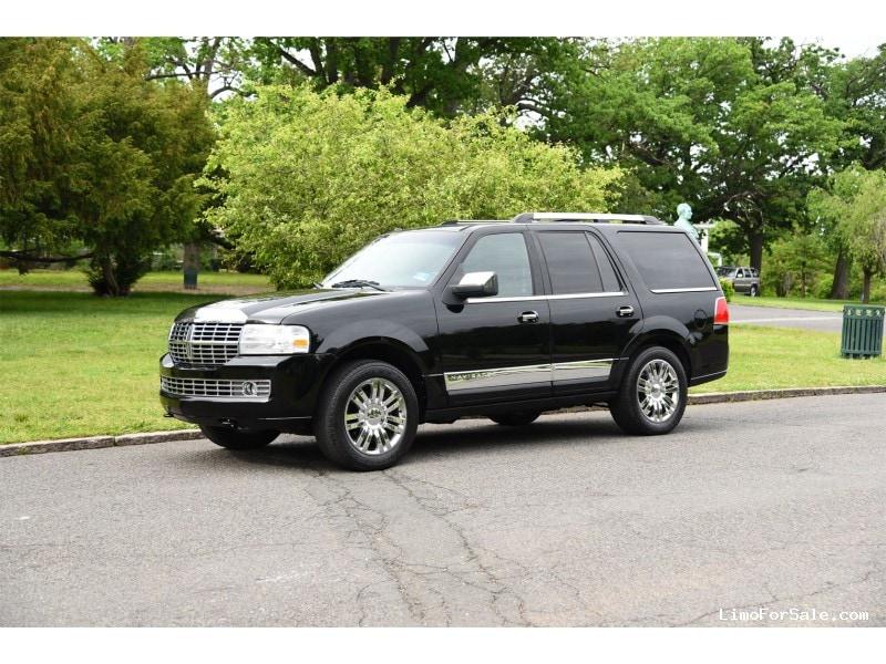 Motor Vehicle Paterson New Jersey Impremedia Net