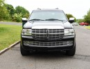 Used 2009 Lincoln Navigator SUV Limo  - Paterson, New Jersey    - $10,500