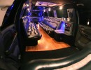 Used 2007 Cadillac Escalade SUV Stretch Limo Limos by Moonlight - $39,500