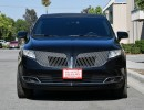 Used 2014 Lincoln MKT Sedan Stretch Limo Royale - Fontana, California - $56,900