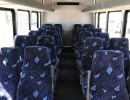 Used 2016 Ford E-450 Mini Bus Shuttle / Tour Starcraft Bus - Aurora, Colorado - $39,999