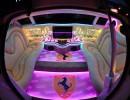 Used 2000 Chrysler 300 Sedan Stretch Limo  - Lutsk - $69,000
