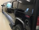 Used 2006 Hummer H2 SUV Stretch Limo Krystal - glenrock, Wyoming - $24,999
