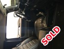 Used 2006 Hummer H2 SUV Stretch Limo Krystal - glenrock, Wyoming - $20,000