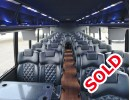 Used 2014 Freightliner M2 Mini Bus Shuttle / Tour Grech Motors - Oaklyn, New Jersey    - $119,490