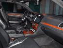 Used 2013 Chrysler 300 Sedan Stretch Limo Executive Coach Builders - Fontana, California - $36,995