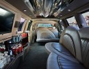 Used 2009 Ford Expedition SUV Stretch Limo Executive Coach Builders - Fontana, California - $37,900