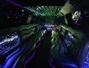 Used 2007 Cadillac Escalade EXT SUV Stretch Limo Krystal - Corona, California - $33,000