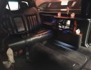 Used 2005 Lincoln Town Car Sedan Stretch Limo DaBryan - Santa Clara, California - $5,000
