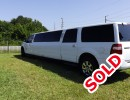 Used 2007 Ford Expedition SUV Stretch Limo Tiffany Coachworks - houston, Texas
