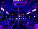 Used 2008 Ford E-450 Mini Bus Shuttle / Tour  - San Diego, California - $35,995