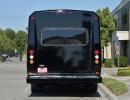 Used 2013 Chevrolet C4500 Mini Bus Limo  - Fontana, California - $39,995