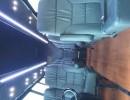 Used 2014 Ford E-450 Mini Bus Shuttle / Tour Federal - Arlington, Texas - $49,500