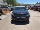 Used 2013 Lincoln MKT Sedan Stretch Limo Executive Coach Builders - Aurora, Colorado - $44,900