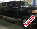 2003, Ford F-250, Truck Stretch Limo, Krystal