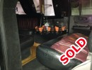 Used 2003 Ford F-250 Truck Stretch Limo Krystal - glenrock, Wyoming - $15,000