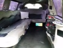 Used 2002 Ford Excursion XLT SUV Stretch Limo  - Renton, Washington - $15,000