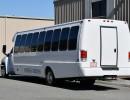 Used 2008 Chevrolet C5500 Mini Bus Limo Krystal - Fontana, California - $58,900