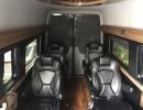 New 2013 Mercedes-Benz Sprinter Van Shuttle / Tour  - orlando, Florida - $43,000