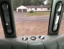 Used 2007 Chevrolet C5500 Mini Bus Limo Turtle Top - North East, Pennsylvania - $39,900