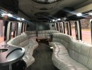 Used 2007 Chevrolet C5500 Mini Bus Limo Turtle Top - North East, Pennsylvania - $39,900