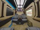 New 2017 Mercedes-Benz Sprinter Van Limo Grech Motors - Oaklyn, New Jersey    - $149,550