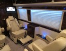 Used 2012 Mercedes-Benz Sprinter Van Limo Midwest Automotive Designs - $68,600