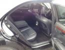 Used 2008 Mercedes-Benz S550 Sedan Limo  - Seminole, Florida - $18,900