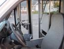 Used 2010 Ford E-450 Mini Bus Shuttle / Tour Starcraft Bus - Elkhart, Indiana    - $18,500