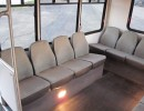 Used 2010 Ford E-450 Mini Bus Shuttle / Tour Starcraft Bus - Elkhart, Indiana    - $18,500