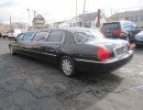 Used 2005 Lincoln Town Car Sedan Stretch Limo DaBryan - malden, Massachusetts - $5,995