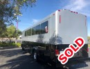 Used 2004 Freightliner Deluxe Motorcoach Limo  - Las Vegas, Nevada - $49,950