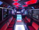 Used 2004 Freightliner Deluxe Motorcoach Limo  - Las Vegas, Nevada - $39,950