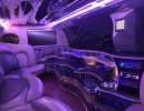 Used 2005 Cadillac Escalade EXT SUV Stretch Limo Lime Lite Coach Works - Loceland - $15,500