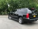 Used 2008 Chevrolet Accolade SUV Limo Executive Coach Builders - Farmingdale, New York    - $20,999