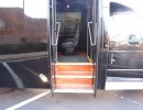 Used 2013 Ford E-450 Mini Bus Limo Ameritrans - Capitol Heights, Maryland - $52,000
