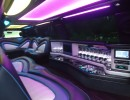 Used 2014 Chevrolet Suburban SUV Stretch Limo Quality Coachworks - Boothwyn, Pennsylvania - $44,900