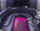 Used 2006 Ford F-450 Motorcoach Limo  - dearborn, Michigan - $34,900