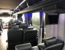 Used 2016 Freightliner M2 Mini Bus Shuttle / Tour Grech Motors - Riverside, California - $119,900